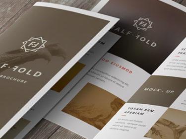 half-fold-leaflet-header